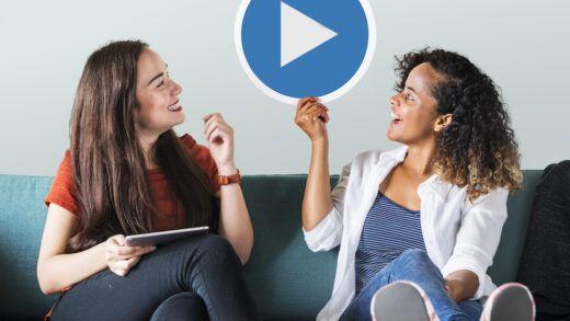 Cómo hacer un Vídeo Currículum